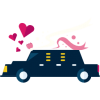 Town Car-Limo Service